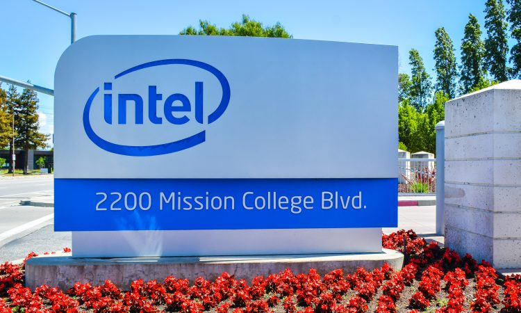 Intel Technical Conference