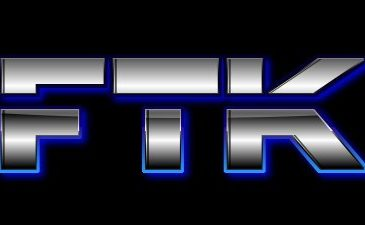 FTK Technologies
