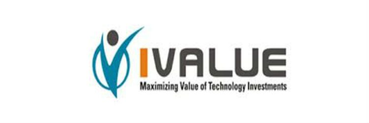 iValue Infosolutions