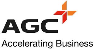 AGC Networks