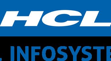HCL Infosystem