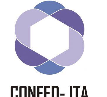 Confed ITA