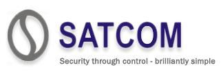 Satcom Infotech