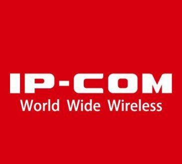 IP-COM Networks