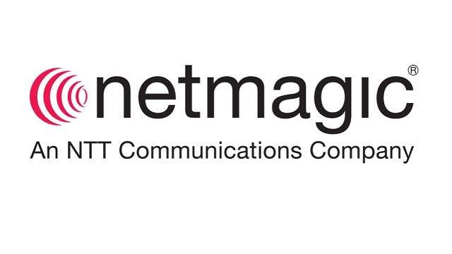 Netmagic Solutions