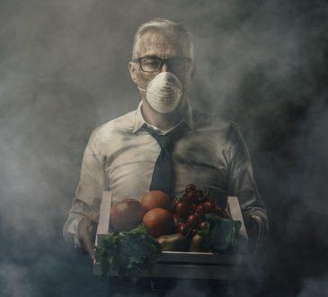 Poisoning
