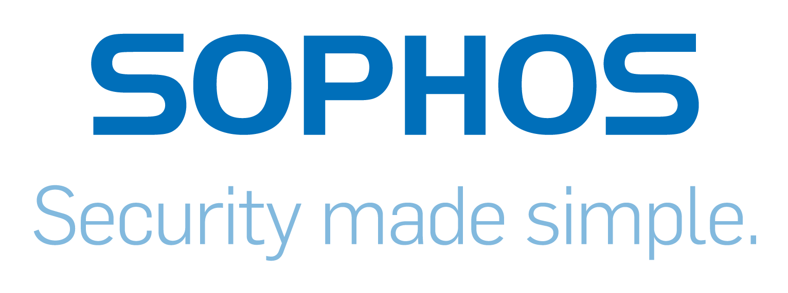 """Sophos Is Committed To """"Channel First"""" Sales Strategy"""