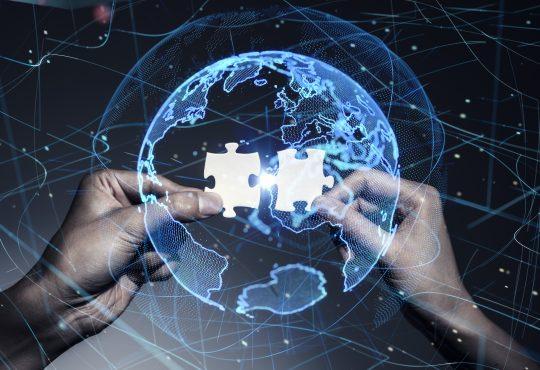 Enhance Partners' Skills