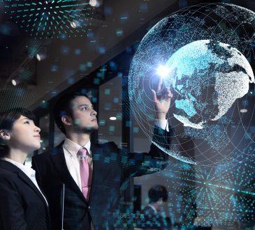 SMBs Realize Tech RoI