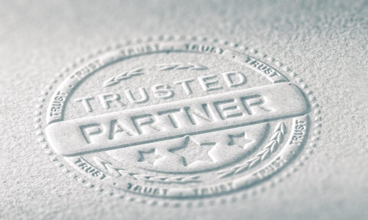 Focus On Partners