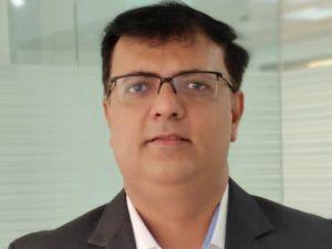 Bhavesh Adhia