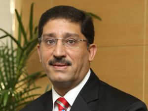 Rahul Goel, Director, Market Engineering, Canon India