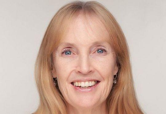 Joanne Collins